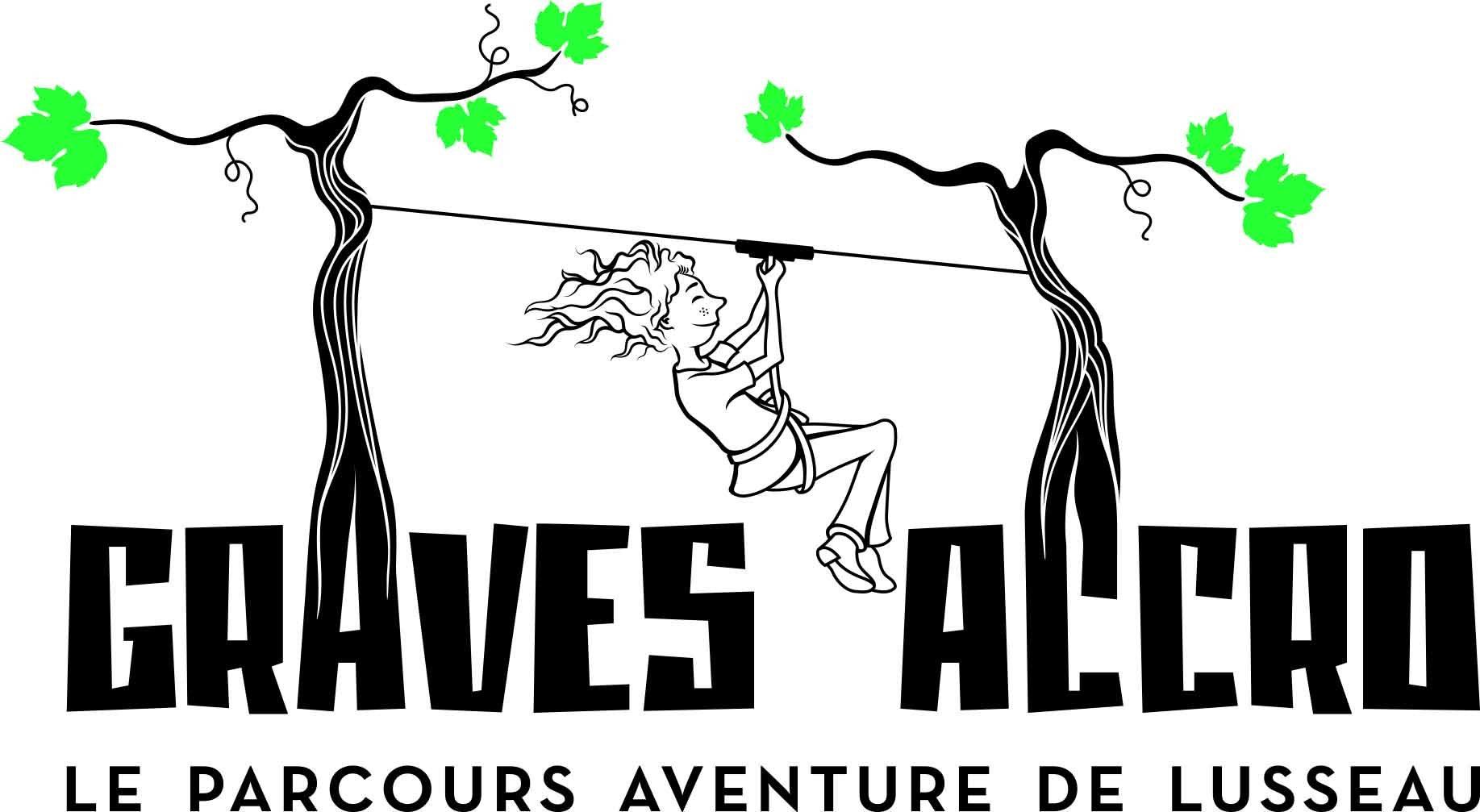 Graves Accro